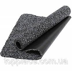 Придверный впитывающий коврик Super Clean Mat