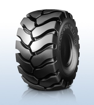 Шина 29,5 R 29 Michelin XLD D2 A