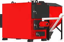 KRAFT PROM F 98-1000 кВт