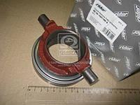 Отводка сцепления МТЗ (с подшип. пр-во RIDER) RIDER RD 50-1601180-А