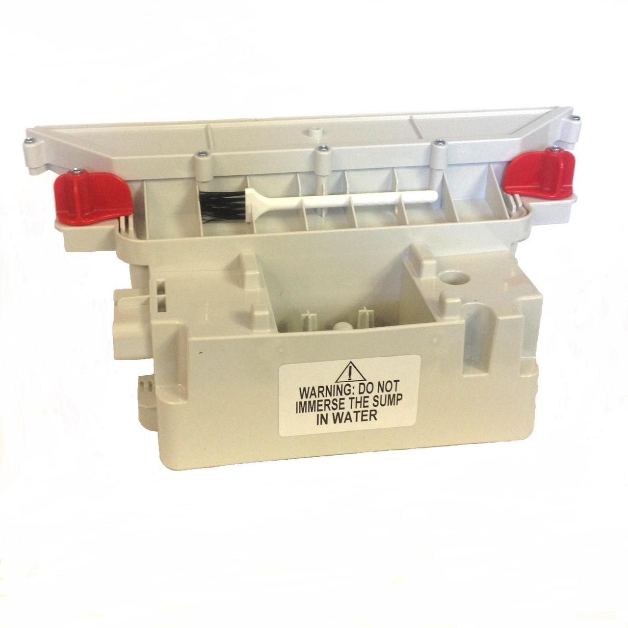 Ультразвуковой блок парогенератора Dimplex