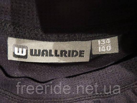 Детская термокофта Wallride (134/140), фото 2