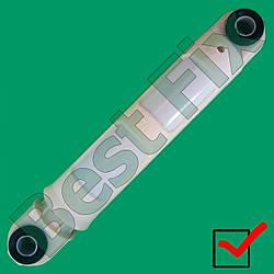 Амортизатор 80 N 165 mm втулка d 11 mm Electrolux