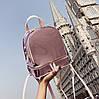 Женский рюкзак AL-4618-30, фото 4