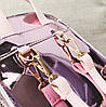 Женский рюкзак AL-4618-30, фото 6