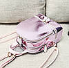 Женский рюкзак AL-4618-30, фото 8
