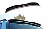 Спойлер крышки багажника Audi RS4 B5, фото 3