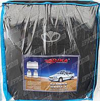 Авточехлы Daewoo Nexia I 1994-2008 Nika
