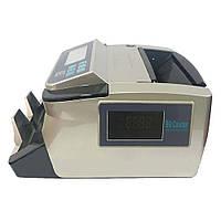 Машинка для счета денег Bill Counter H-8500 + ПОДАРОК D1001