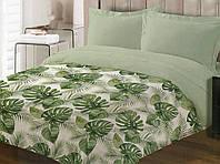 Комплект постельного белья ТЕП  евро размер Greta