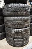 Шины б/у 215/55 R17 Pirelli SottoZero 3, ЗИМА, комплект и пара, фото 8