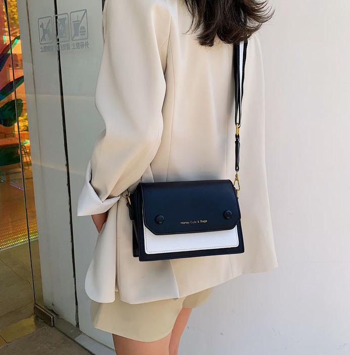 Женская сумочка  AL-4621-10