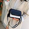 Женская сумочка  AL-4621-10, фото 3
