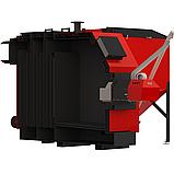 KRAFT PROM VF 97 кВт, фото 2