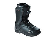 Ботинки для сноуборда K2 Sapera Heat 2019, фото 1