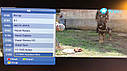 Цифровой TV-тюнер DVB-T2 эфирный IPTV+YouTube+MEGOGO- kinolife. USB купить Тюнер Т2+WiFi -2db в комплекте, фото 8