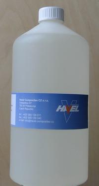 Эпоксидная смола MGS LR 285