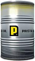 Редукторное масло  PRISTA ROLON 320 210л, фото 1