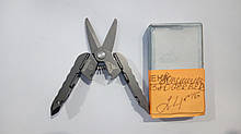 Мультитул Gerber  с ножницами