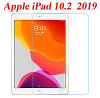 "Защитное стекло для Apple iPad 10.2"" 2019 iPad 7"