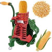 Лущилка для кукурудзы
