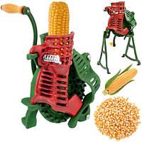 Лущилка кукурудзы + ножки