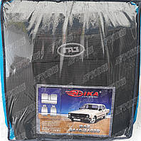 Авточехлы для салона ГАЗ 2410 1972-1992 Nika