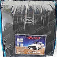 Авточехлы для салона ГАЗ 31029 1992-1997 Nika