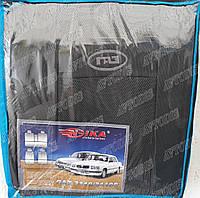 Авточехлы для салона ГАЗ 3110 1997-2000 Nika