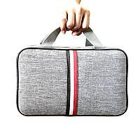 Zhiyun CRANE-M2 На открытом воздухе для хранения Чехол дорожная сумка для хранения Сумка Коробка Для Zhiyun M2 Handheld Gimbal Аксессуары для
