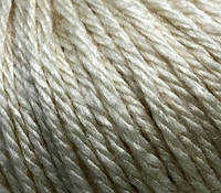 Gazzal Baby Wool XL, №829, молочный