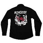Рубашка Anarchy, Размер S, фото 2
