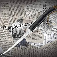 Нож кухонный Tramontina 23088/005 ATHUS для томатов с длинным лезвием. Отменное качество