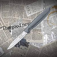 Нож кухонный Tramontina 23420/063 PLENUS овощной. Незаменимый помощник на кухне