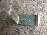 Кронштейн бачка омывателя Ваз 2101, 2102, 2103, 2104, 2105, 2106, 2107 Россия, фото 2