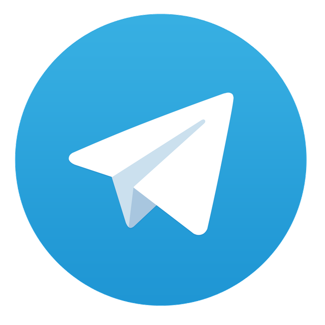 promed телеграм канал