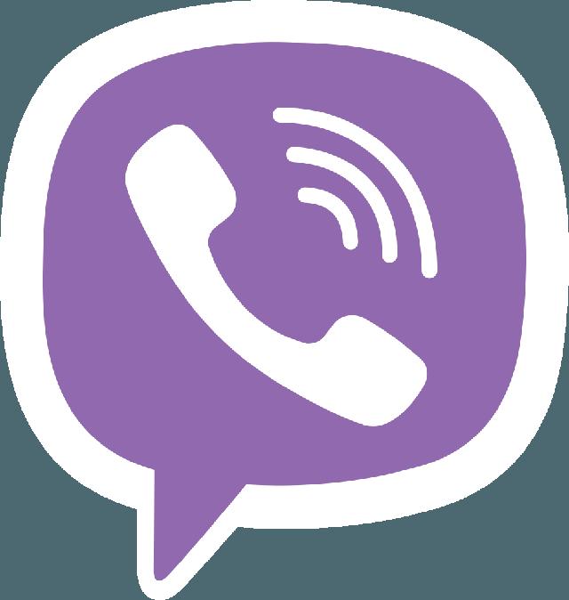 promed viber для связи