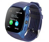 Sale!Умные часы телефон smart watch t8