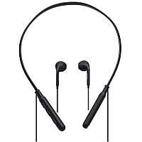 Беспроводные Bluetooth наушники DeepBass DW-31 (ЧЕРНЫЕ)