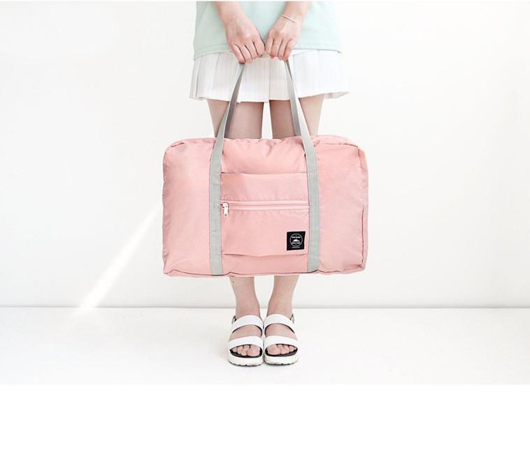 Женская сумка   AL-4646-30