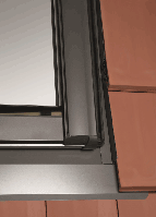 Оклад Roto Designo EDR Rx 1x1 SDS AL 07/14