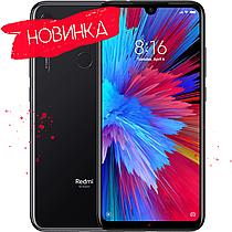 3 цвета! ГАРАНТИЯ! Xiaomi Redmi 7 3/32Gb black Global Version