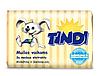 Мыло Tindi с экстрактом меда, 90 г