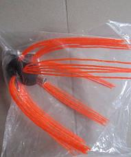 HANSA TORNADO набор для чистки дымохода (8 ручек ), фото 3