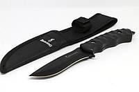 Нож BrowninG G-10, фото 1