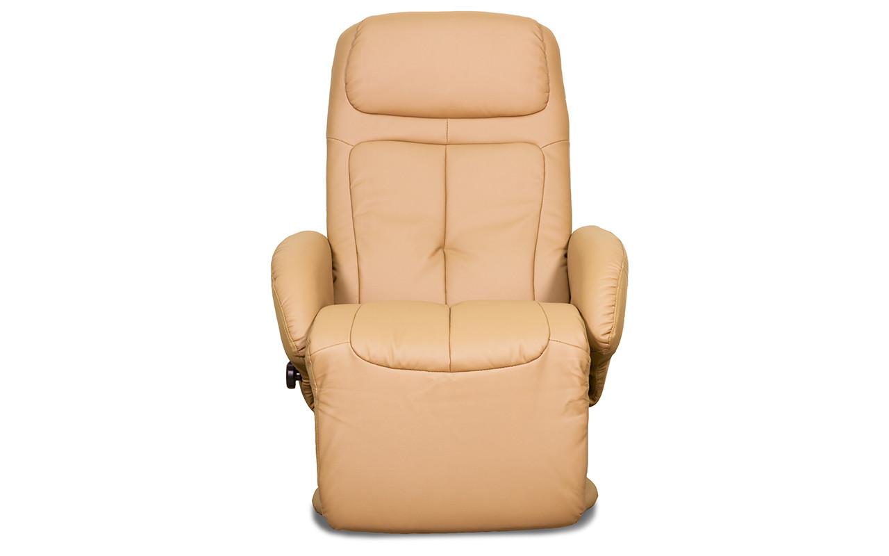"""Современное кресло-реклайнер """"Opti"""" (Опти)"""