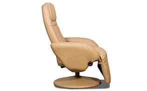 """Современное кресло-реклайнер """"Opti"""" (Опти), фото 2"""