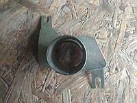 Заборник теплого воздуха (жаровня) ВАЗ 2101, 2102, 2103, 2104, 2105, 2106, 2107 Россия