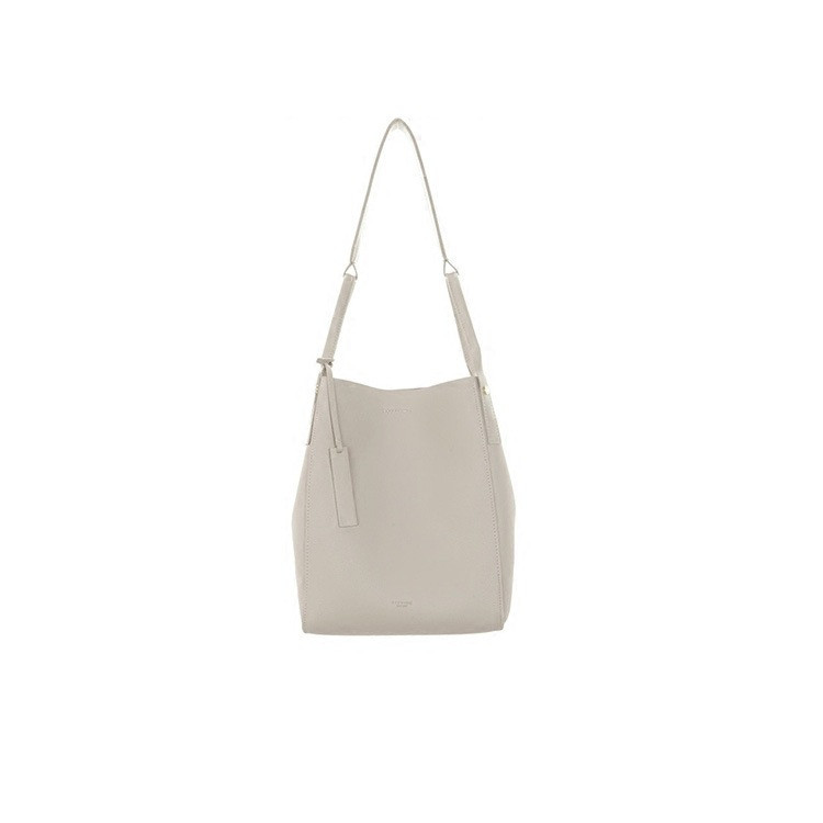 Женская сумка AL-4627-75