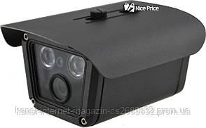 Камера видеонаблюдения CAMERA 60-2